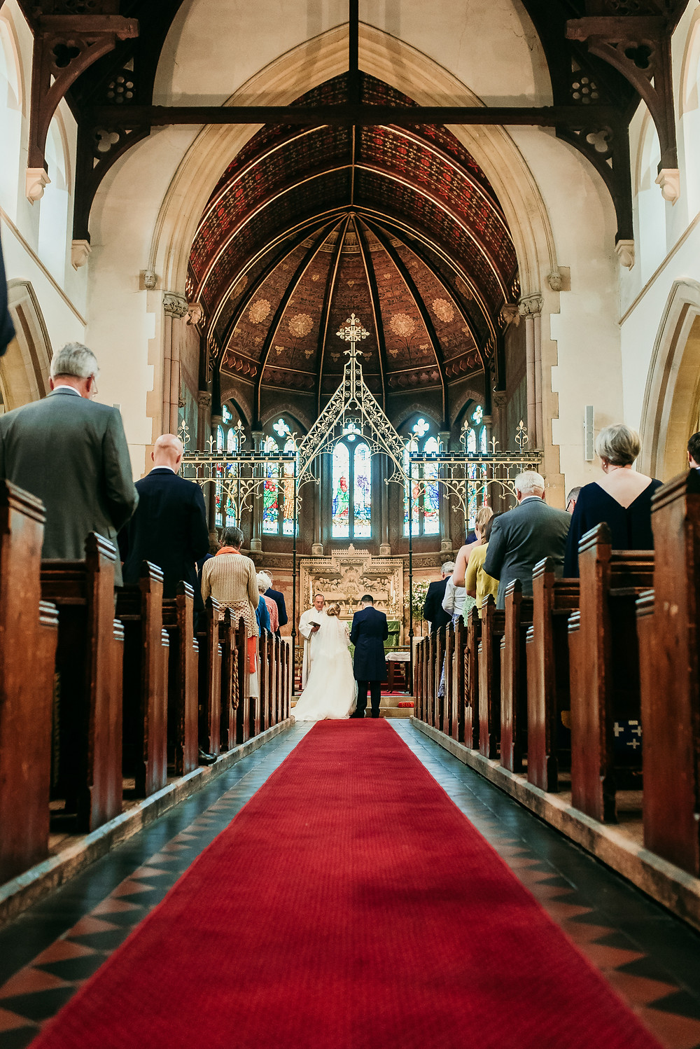 old royal naval college wedding photography