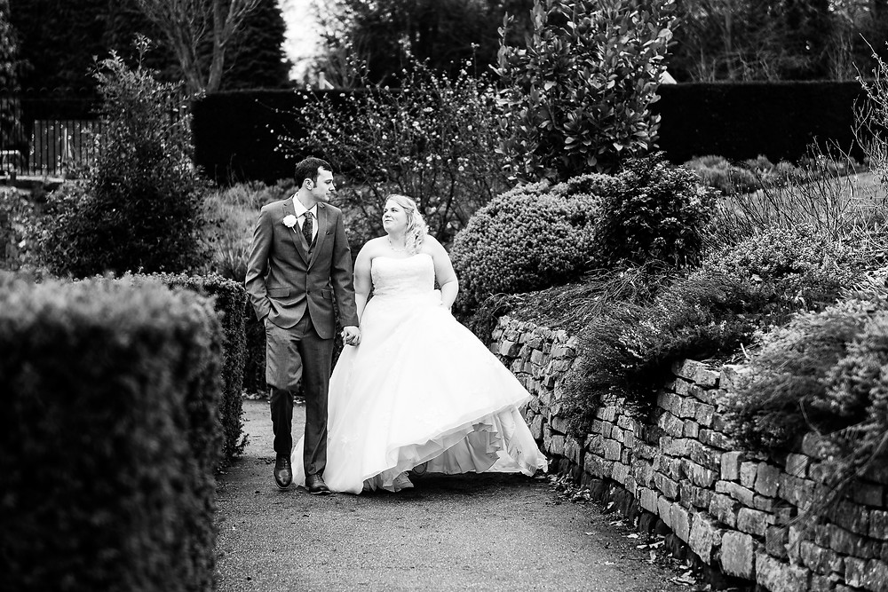 The barn tunbridge kent wedding photographer