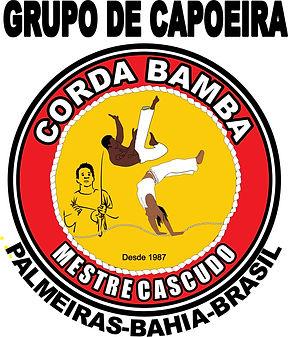 Logo Corda Bamba.jpg