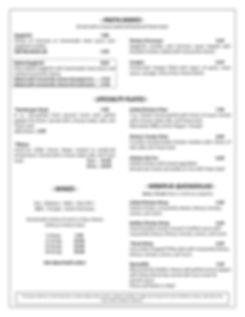 Menu Page 2 (1).jpg