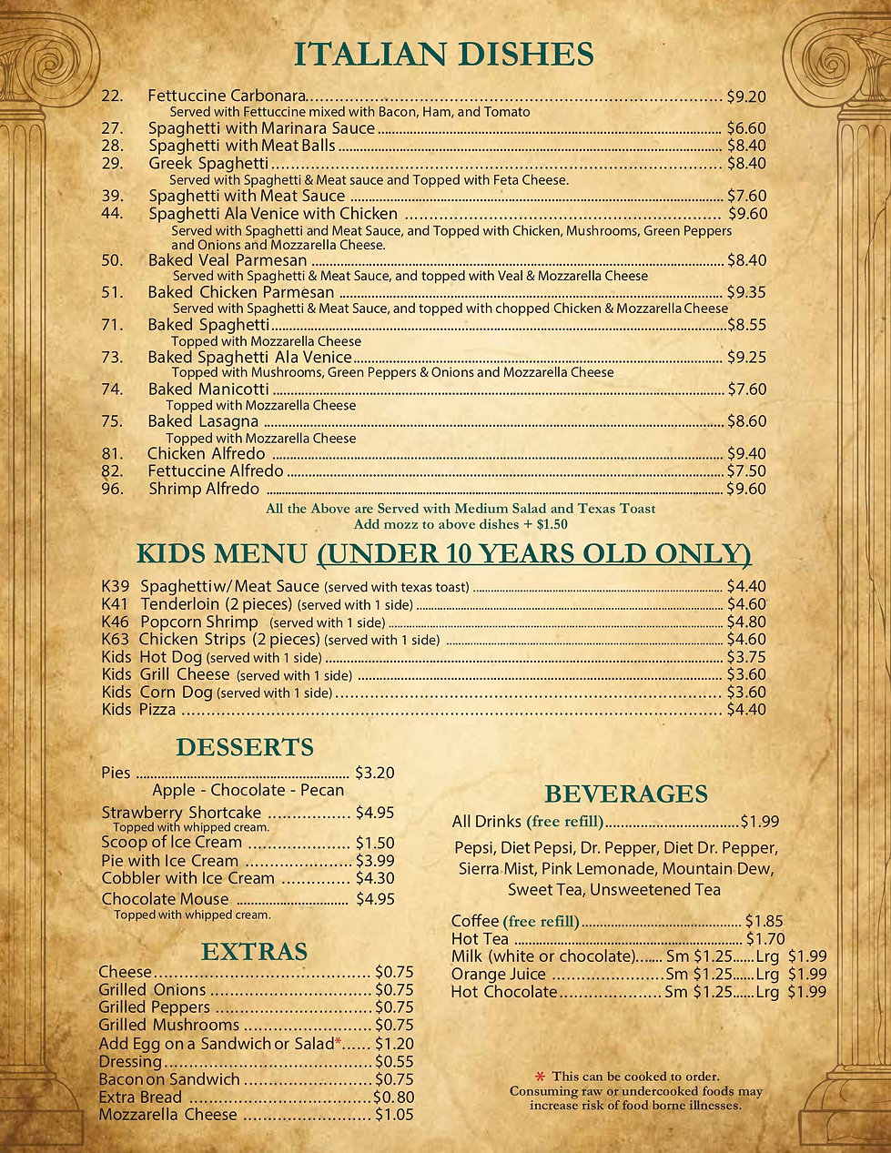 Olympic complete menu PROOF6.jpg