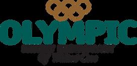 Olympic restaurant logo.png