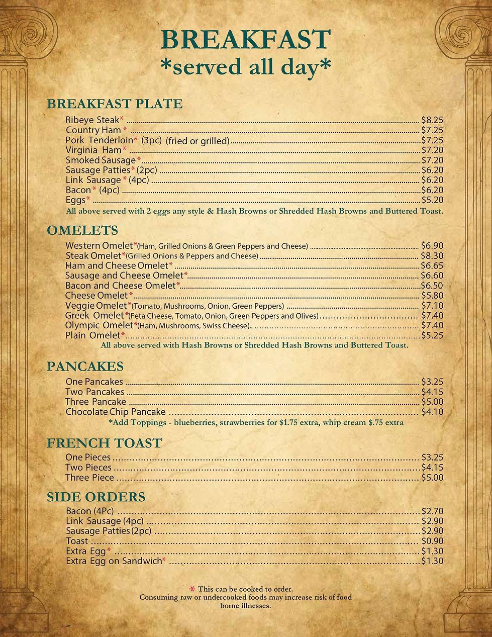 Olympic complete menu PROOF7.jpg