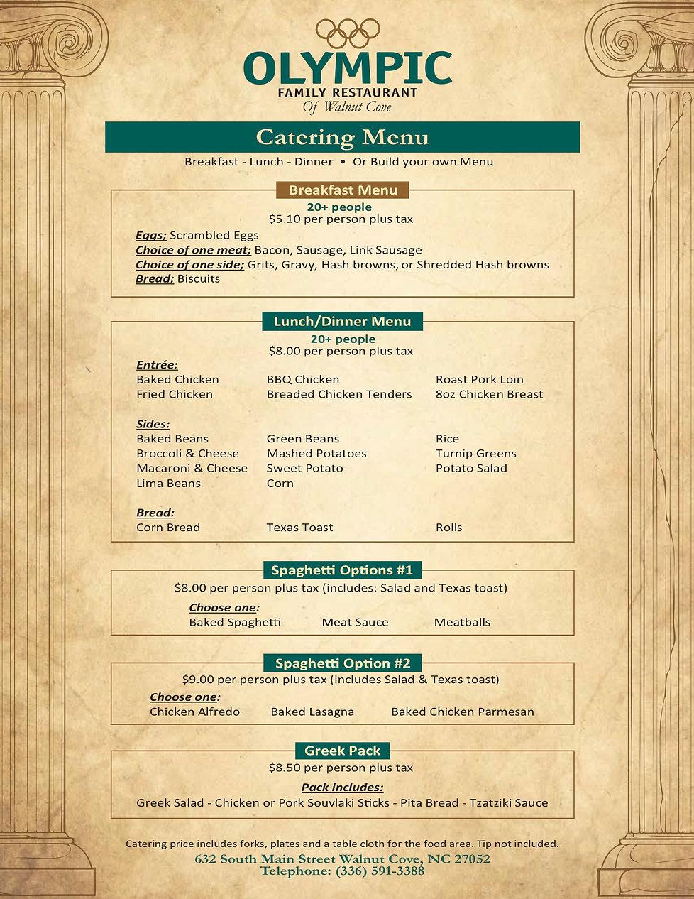 O catering PRINT2.jpg