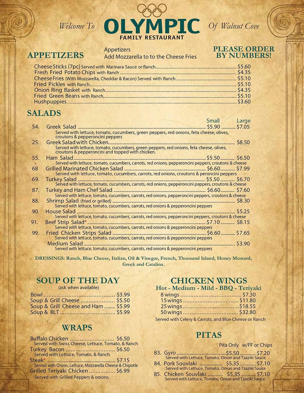 Olympic complete menu PROOF.jpg