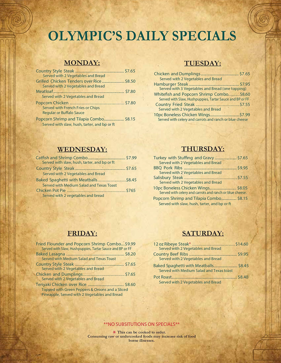 Olympic complete menu PROOF8.jpg