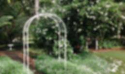 Lindmar_Garden_WhiteGarden.JPG