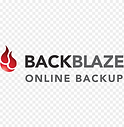 backblaze-logo-horizontal-backblaze-back
