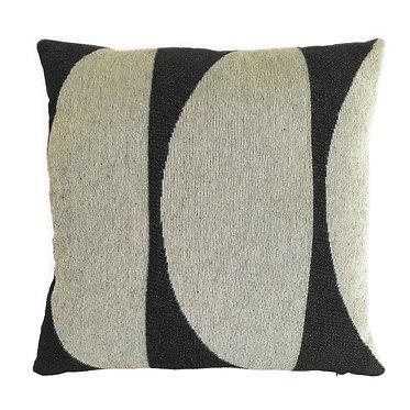 Mali Pillow #3