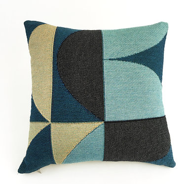 Blue Note Pillow 1