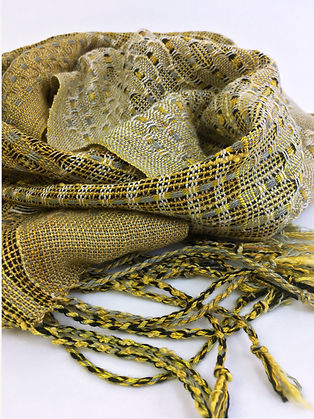 gold-handwoven-scarf.jpg