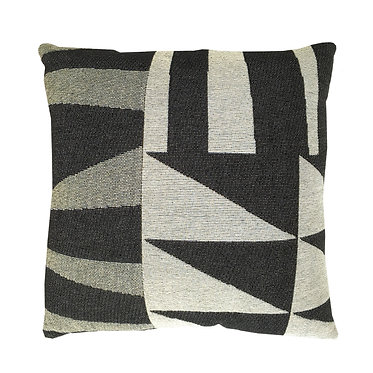 Mali Pillow #1