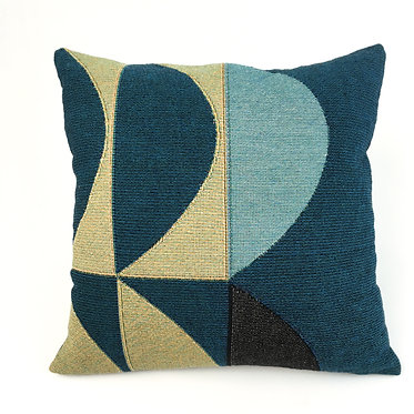 Blue Note Pillow 02