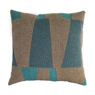 Take 5 Pillow #3