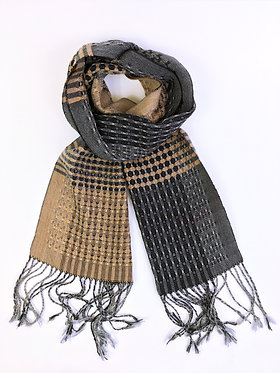 Highway Scarf
