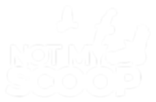 Not My Scoop Logo-White.png