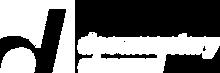 docchannel_logo_banner_white.png