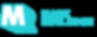 mark rutledge low res logo.png
