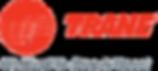 Trane_Logo_RGB_180717161328_Hires.png