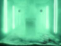04192018_Cold_Main_v4_301219162349_lowre