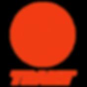 trane-logo-1.png
