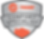 TCS_Bug_CMYK_LARGE_131216101207_Hires.pn