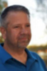 Gerald Griffin, Owner.JPG