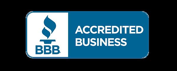 bbb-logo (1).png