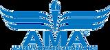 AMA-Logo.png