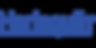 harlequin-logo-1.png