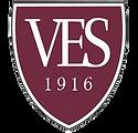 VES Logo 1.png