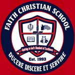 Faith Christian School.png