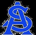 Southampton Academy Logo.png