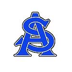 Southampton Academy Logo 2.png