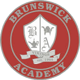 Brunswick Logo 1.png