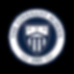 Covenant_seal_logo_web.png