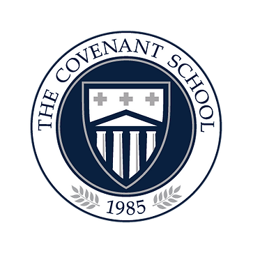 Covenant_seal_logo_web.png