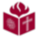 Stab Logo.png