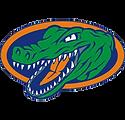 Greenbrier Logo 1.png