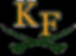 Kenston Logo 1.png