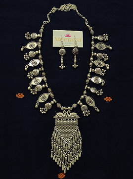 Royal Necklace 05
