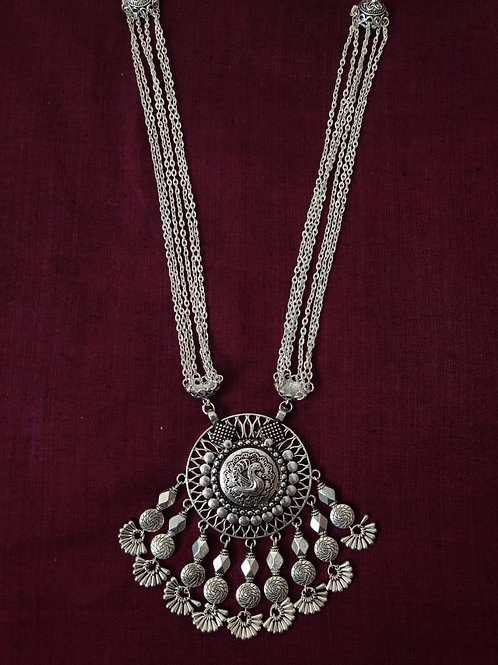 Royal Necklace 11