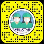 surgeon.png