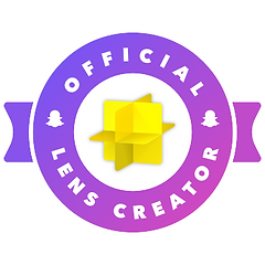 Snapchat-Official-Lens-Creator-Badge.png