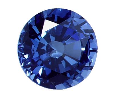 حجر الزفير Stone sapphires