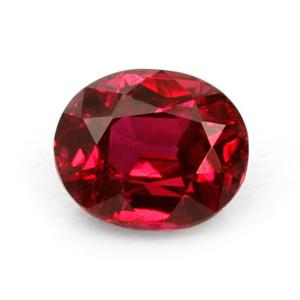 حجر الياقوت Stone Ruby