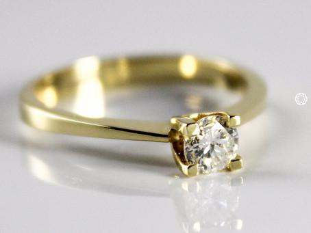 خاتم الزواج عبر التاريخ