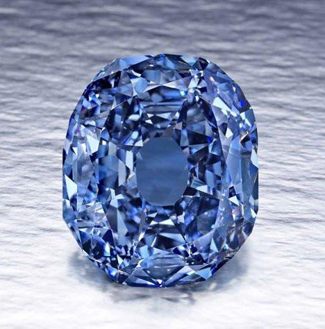 the wittelsbach diamondماسة ويتيلسباش