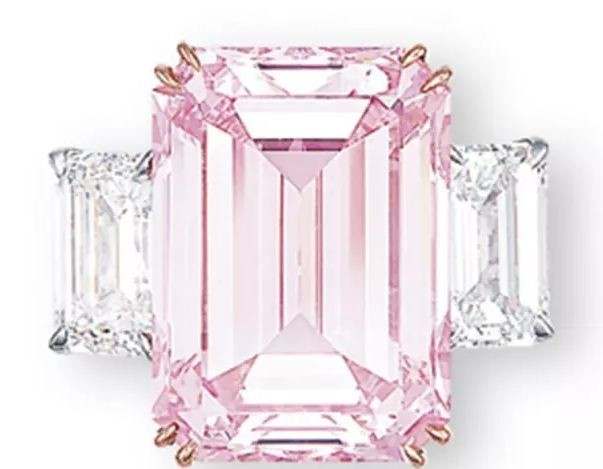 the perfect pinkلماسة الوردية المثالية