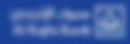 1200px-Al_Rajhi_Bank_Logo.svg.png